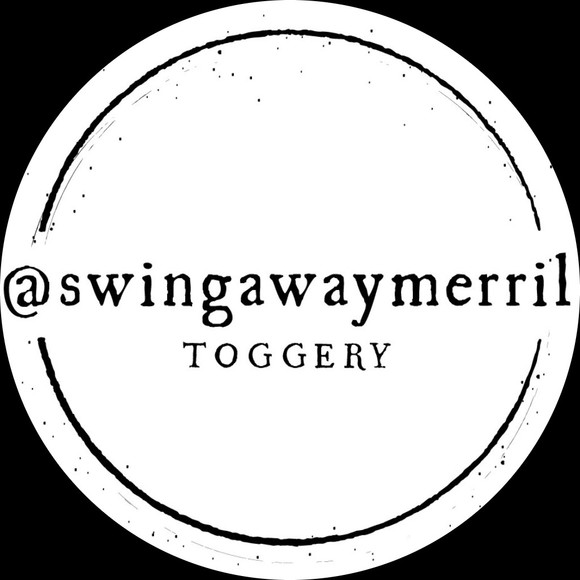 swingawaymerril
